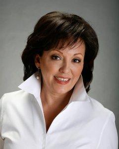 Diane Alverio