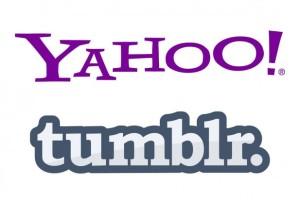 yahoo tumblr