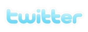 twitter-logo-grande