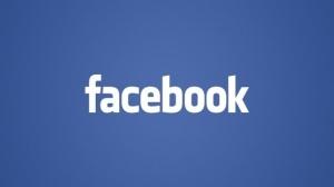 xl_facebook-1
