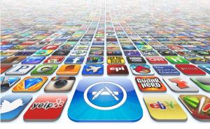 app-4-that