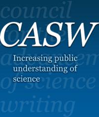 casw_logo_newmod_0