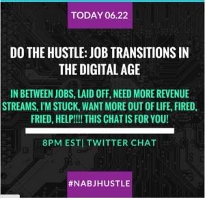 hustle jpg