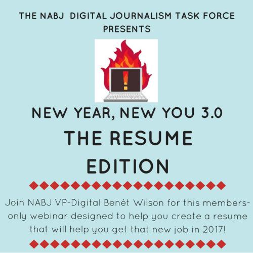 new-year-new-you-resume-webinar