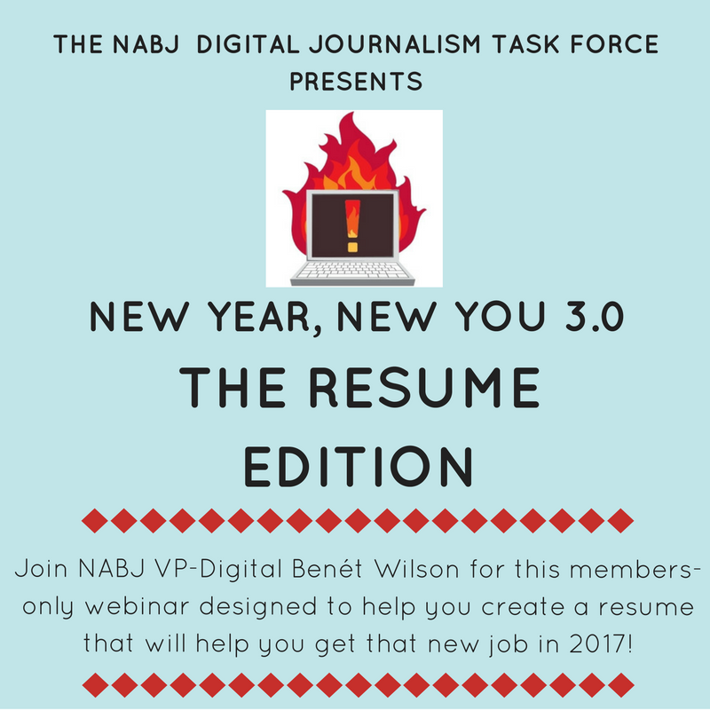 new-year-new-you-resume-webinar