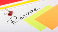 resume-writing-image