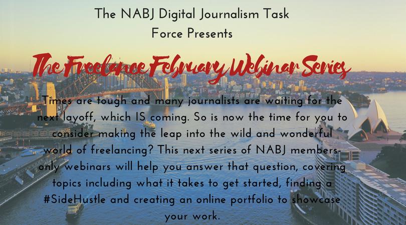 freelance-february
