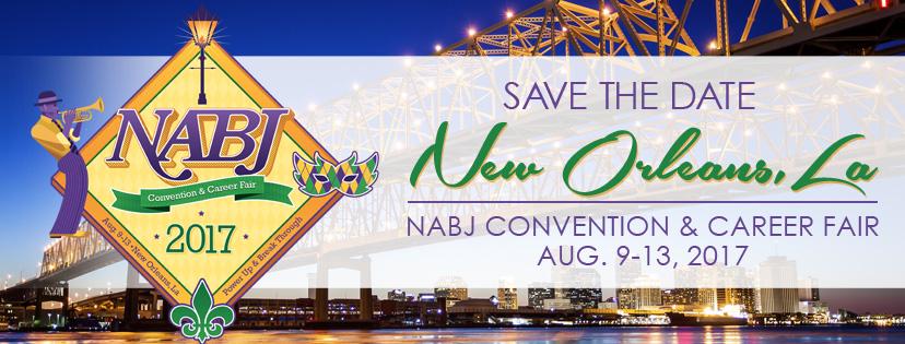 NABJ17 FB Banner