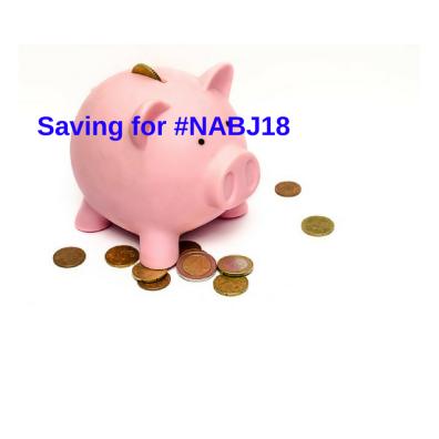Saving for #NABJ18.png